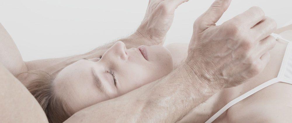 Lomi Lomi Massage - Berlin & Munich