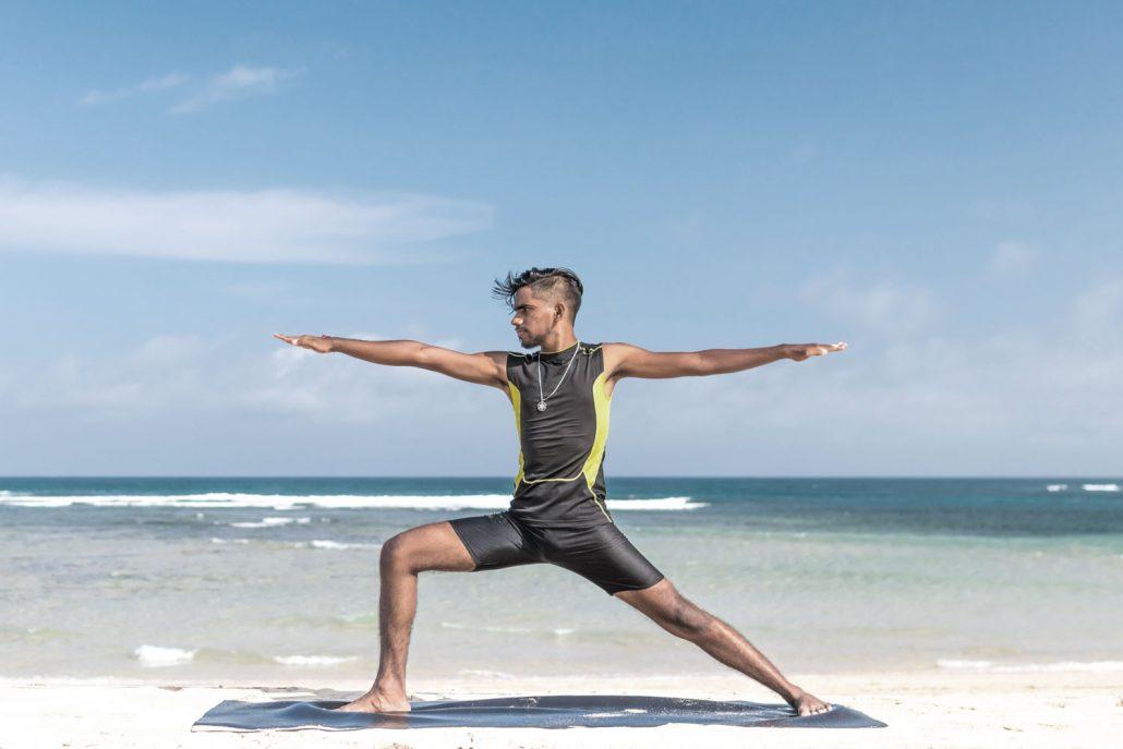 Thai massage münchen schwabing